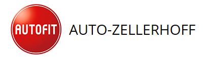 Autofit Auto Zellerhoff Paderborn KFZ Karosserie Werkstatt